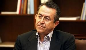 """Νικολόπουλος: Από τα """"σαράντα κύματα"""" πρέπει να περάσει το φυσικό αέριο για να φθάσει στη Πάτρα»"""