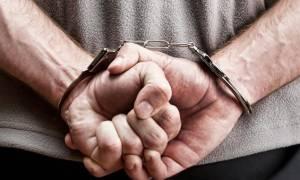 Κομοτηνή: Σύλληψη 28χρονου για διακίνηση οστρακοειδών ακατάλληλα προς κατανάλωση