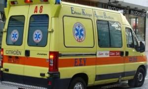 Τραγική κατάληξη: Νεκρός  ο 66χρονος που είχε εξαφανισθεί στο Ηράκλειο