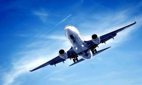 Μακάβρια πτήση: Τι σου συμβαίνει όταν πεθάνεις σε ένα αεροπλάνο;