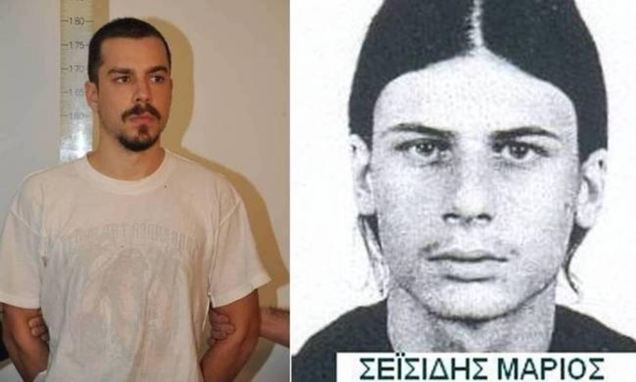 Αναβολή για τις 17 Αυγούστου πήραν Σακκάς και Σεϊσίδης