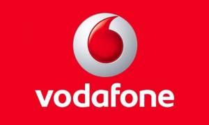 Το 1 Gbps «χτύπησε» η Vodafone Ελλάδος