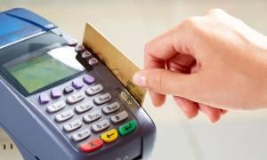 Το «μεγάλο κόλπο» με τα ξένα POS – Πώς παρέκαμπταν τα capital controls
