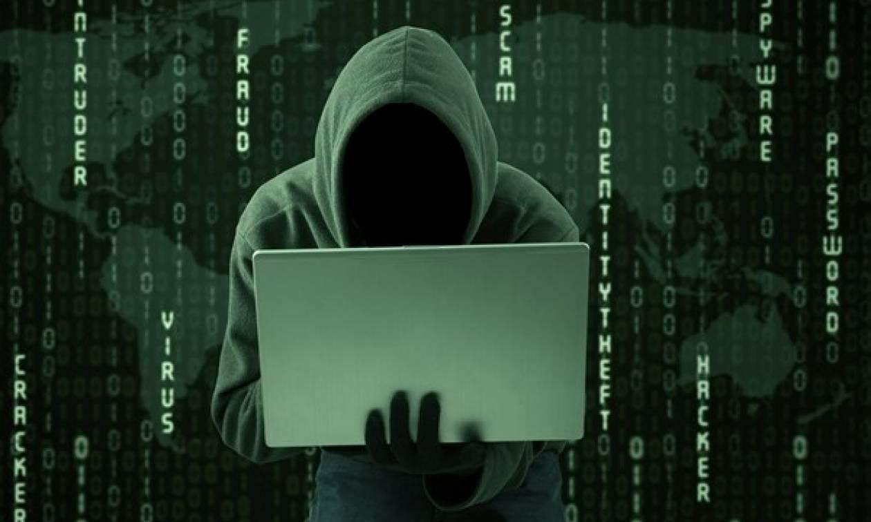 Προσοχή! Αυτά είναι τα κινητά που κινδυνεύουν από επιθέσεις χάκερ - Πώς θα απαλλαγείτε