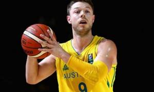 Ολυμπιακοί Αγώνες 2016 - Μπάσκετ: Μεγάλη νίκη της Αυστραλίας επί της Σερβίας