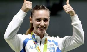 Ολυμπιακοί Αγώνες 2016: Οι Ελληνικές συμμετοχές της 4ης ημέρας