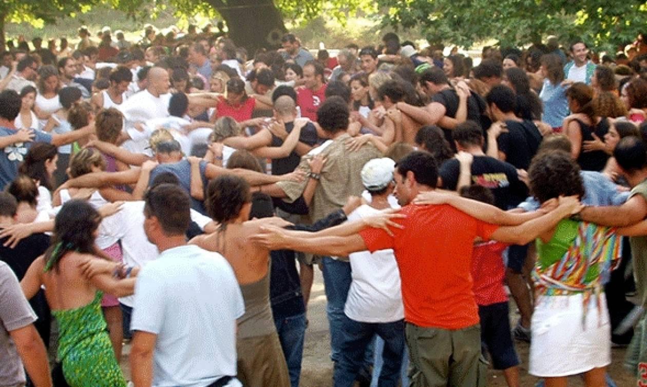 Με μουσική και χορό θα αποχαιρετήσουν τον Αύγουστο οι Δήμοι Δέλτα και Χαλκηδόνος