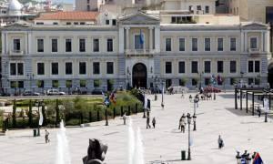 Εθνική Τράπεζα: Πώς θα γλιτώσουν οι οφειλέτες από πλειστηριασμούς και κατασχέσεις
