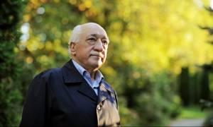 Σε τεντωμένο σχοινί οι σχέσεις ΗΠΑ-Τουρκίας για τον Γκιουλέν
