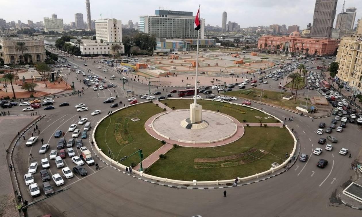 Το πάρτι των ΜΚΟ: Έργα-φαντάσματα για την «επιχειρηματικότητα» στην Αίγυπτο και τη Σερβία!