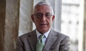 Κακλαμάνης: Λάθος της ΝΔ που δεν έβγαλε ανακοίνωση για την ΕΛΣΤΑΤ