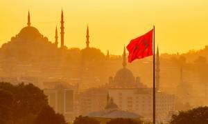 Δανία: Τέλος στις ενταξιακές διαπραγματεύσεις Τουρκίας - ΕΕ  ζητά το κυβερνών κόμμα