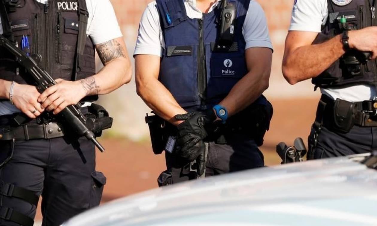 Βρυξέλλες: Ανήσυχος ο βελγικός Τύπος για την επίθεση κατά αστυνομικών και το διαδικτυακό κάλεσμα