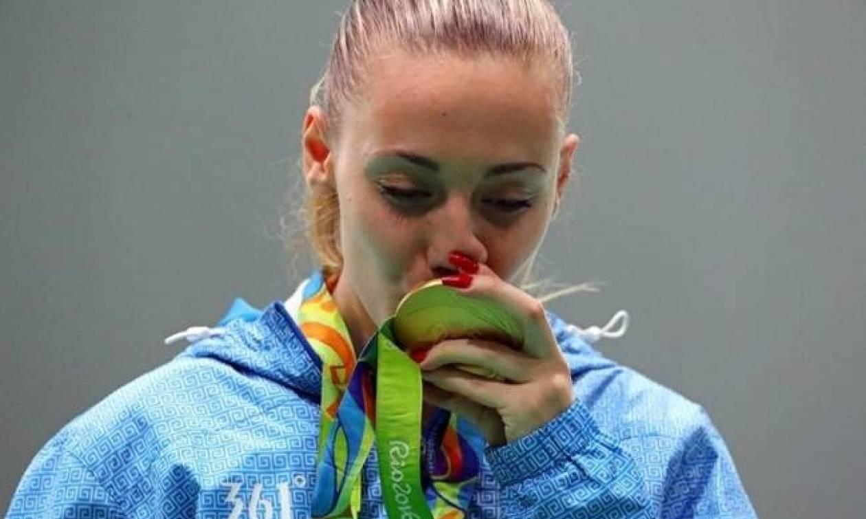 Ολυμπιακοί Αγώνες 2016: Δείτε εδώ τα αποτελέσματα των Ελλήνων αθλητών την 4η μέρα