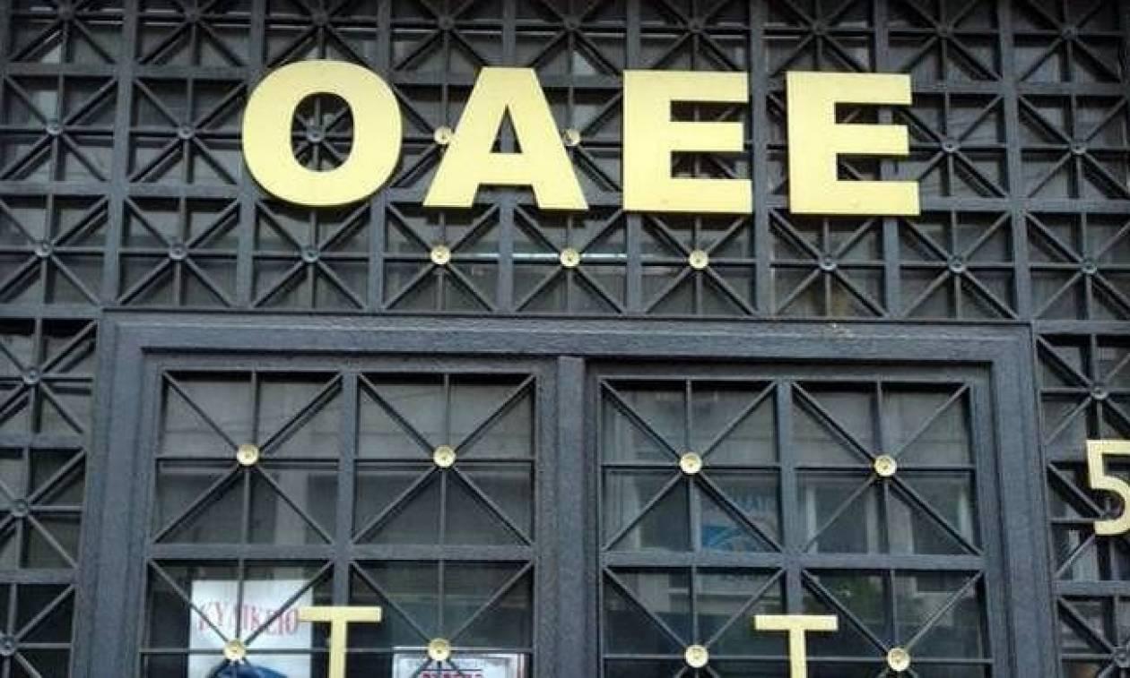 «Φρένο» από τον ΟΑΕΕ: Προσωρινή σύνταξη τέλος σε όσους χρωστούν πάνω από 20.000 ευρώ