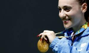 Άννα Κορακάκη: Η απάντηση της ΕΡΤ για την κάλυψη της σκοποβολής