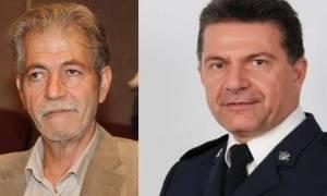 «Ο αρχηγός της Αστυνομίας απειλεί με αγωγή Κύπρια δημοσιογράφο» – Αντιδρά η Ένωση Συντακτών