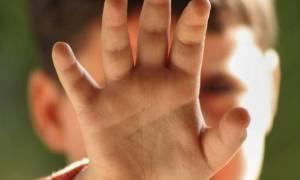 Σοκ στην Καβάλα: Συνελήφθη 45χρονος για παιδεραστία