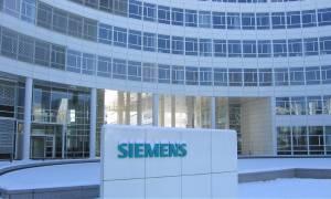 Πειθαρχικές διώξεις κατά εισαγγελέων για τη μη μετάφραση του βουλεύματος της Siemens