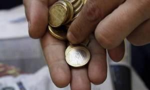 Η ύφεση τρομάζει το Μαξίμου - Αύριο τα σπουδαία από την ΕΛΣΤΑΤ