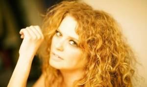 Η Ελένη Τσαλιγοπούλου και οι boğaz musique live στο Άλσος Βεΐκου