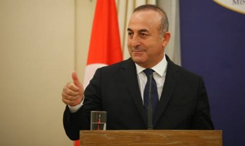 Two Turkish military attaches fled to Italy after coup bid: minister