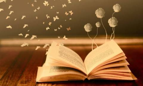 Τι τύπος είσαι; Να το βιβλίο που πρέπει να διαβάσεις στις διακοπές σου!