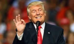 «Ξέφυγε» ο Ντόναλντ Τραμπ – Κατηγορεί Ομπάμα και Κλίντον ως «συνιδρυτές  του ISIS» (Vids)