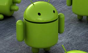 Πρόστιμο 6 εκατομμυρίων ευρώ επέβαλε στη Google η Ρωσία