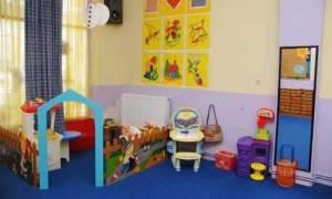 ΕΣΠΑ - Παιδικοί σταθμοί: Στις 17/8 τα αποτελέσματα από την ΕΕΤΑΑ