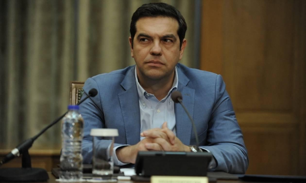 Ο μνημονιακός «ίλιγγος» του Σεπτεμβρίου τρομάζει την κυβέρνηση ΣΥΡΙΖΑ – ΑΝΕΛ
