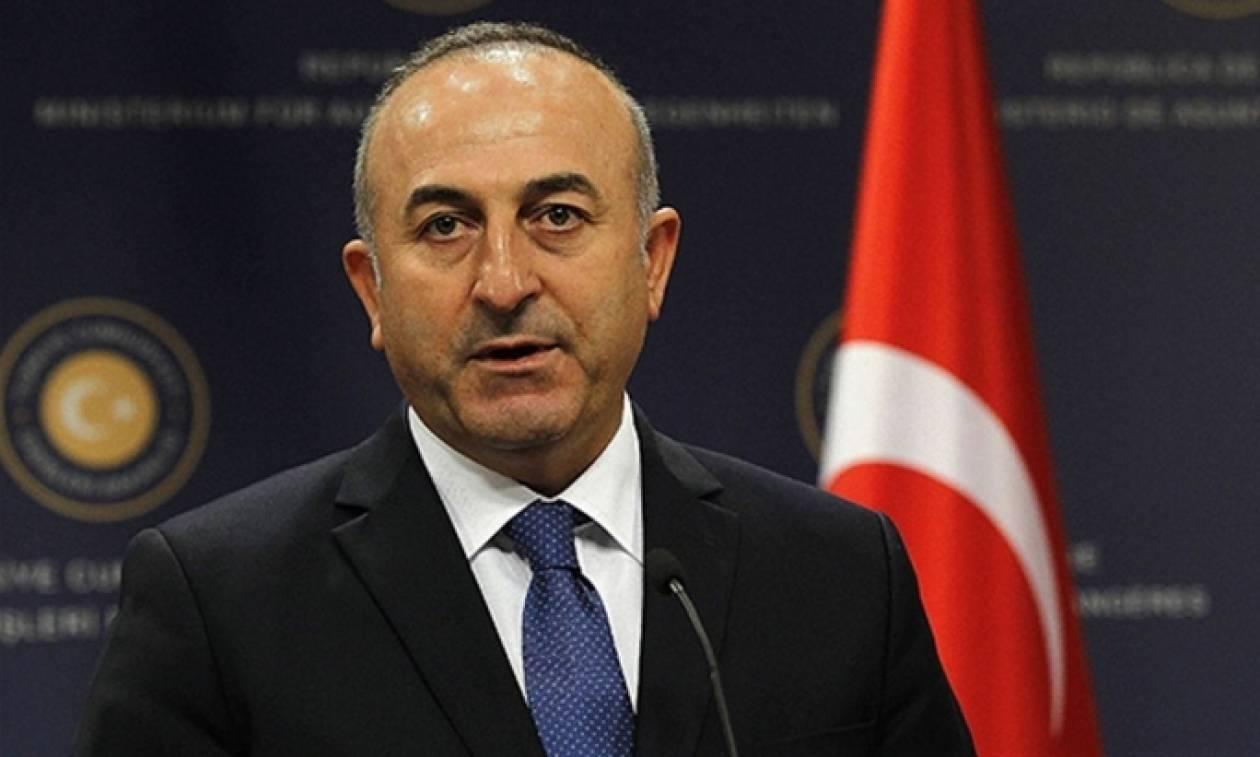Военные атташе Турции пропали после отзыва изГреции иБоснии