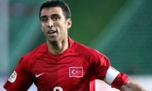 Τουρκία: Ένταλμα σύλληψης για Σουκούρ λόγω… πραξικοπήματος!
