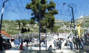 Προσφυγικό: Ραγδαία η αύξηση ροών από την Τουρκία