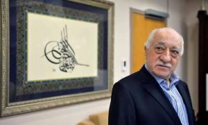 Φετουλάχ Γκιουλέν: Γυρνάω στην Τουρκία, εάν...