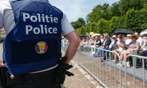 Βρυξέλλες: Συλλήψεις τριών υπόπτων για τρομοκρατία