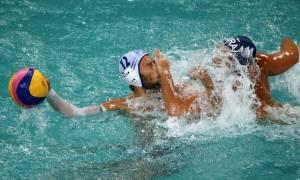 Ολυμπιακοί Αγώνες 2016: Η Ελλάδα «βούλιαξε» την Βραζιλία και βλέπει βάθρο