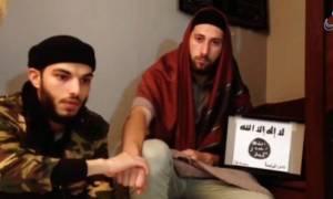 Γαλλία: Κρατείται 21χρονος για συνεργασία με τους τζιχαντιστές της Νορμανδίας