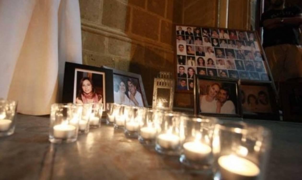 Αεροπορική τραγωδία Ηelios: 11 χρόνια από την μοιραία πτήση (video-pics)