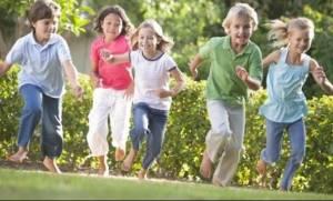 Πέντε συνήθειες του καλοκαιριού που πρέπει να κόψουν τα παιδιά πριν πάνε σχολείο
