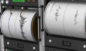 Σεισμός 3,9 Ρίχτερ στην Κάρπαθο