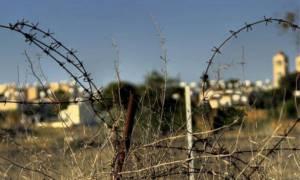 Κύπρος: Ηλεκτρικό ρεύμα στα Κατεχόμενα για δεύτερη ημέρα
