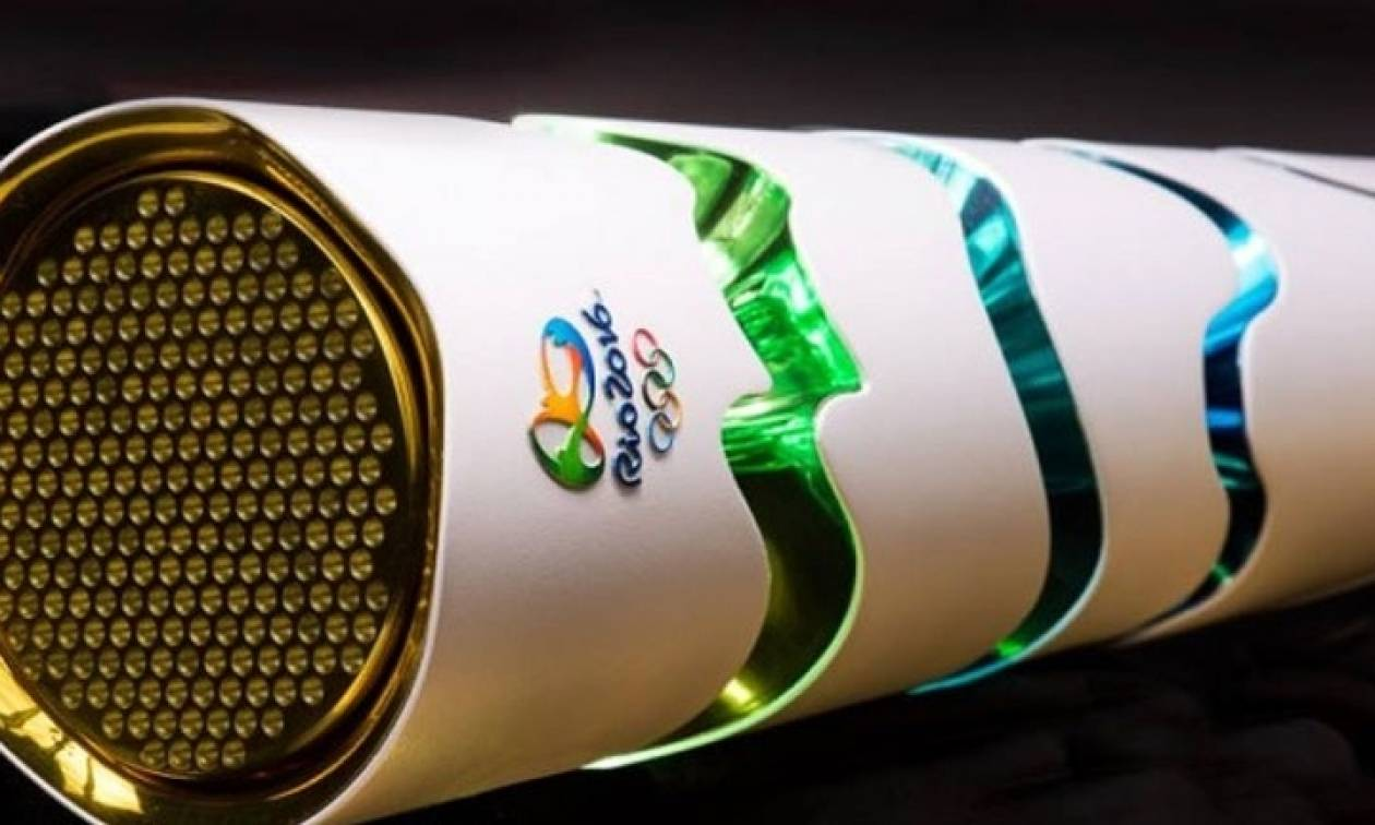 Ολυμπιακοί Αγώνες 2016: Οι ελληνικές συμμετοχές της 9ης ημέρας - Ελπίδες για μετάλλιο
