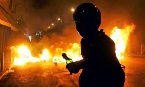 Νέα Δημοκρατία: Να μπει τέλος στο ιδιότυπο άβατο που έχουν επιβάλει οι «γνωστοί- άγνωστοι»