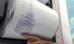 Σεισμός 5,9 Ρίχτερ στη Ρωσία