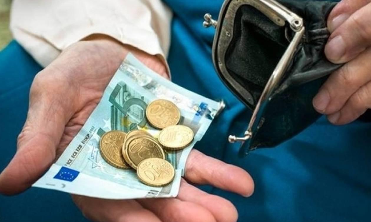 Συντάξεις Σεπτεμβρίου 2016: Οι ημερομηνίες πληρωμής για όλα τα Ταμεία