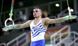 Ολυμπιακοί Αγώνες 2016: Οι ελληνικές συμμετοχές της Δευτέρας (15/8)