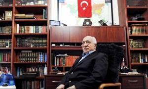 Γερμανία: H Τουρκία προσπάθησε να μας επηρεάσει κατά του Γκιουλέν