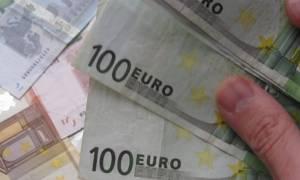 Χαλκίδα: Ντελιβεράς έπαιξε ΚΙΝΟ με 2 ευρώ και άλλαξε τη ζωή του!