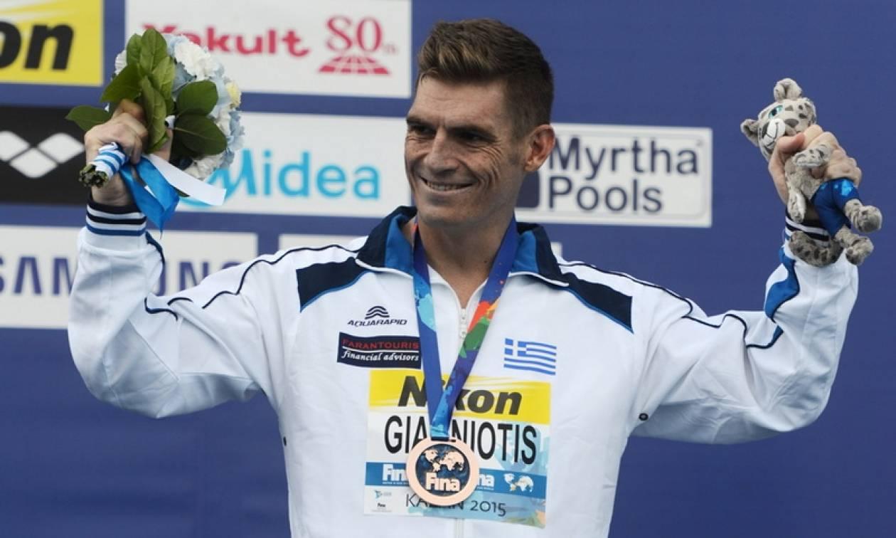 Ολυμπιακοί Αγώνες 2016: Οι ελληνικές συμμετοχές της Τρίτης (16/8)